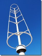 Looking-Up-Windspire-TN